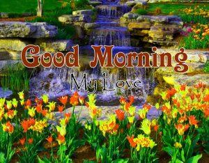 Good Morning Wallpaper 3
