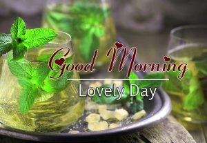 Good Morning Wallpaper Hd Free 2