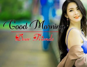 Good Morning all Images Photo 2