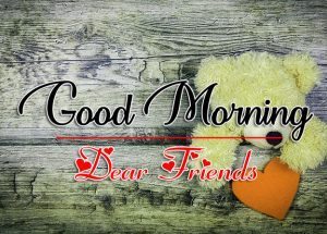 Good Morning all Images Photo