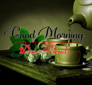 Good Morning all Images Photo Download 3
