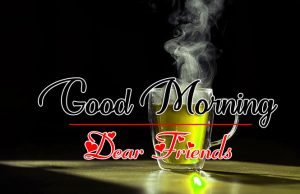 Good Morning all Images Photo Download