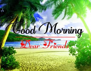 Good Morning all Images Photo Free