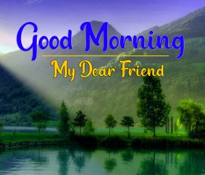 Good Morning all Images Photo Free 7