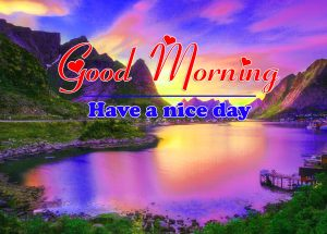 Good Morning all Images Photo New 2