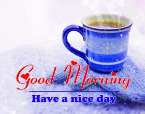 Good Morning all Images Photo New 3