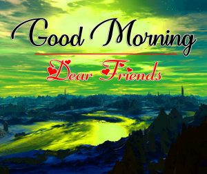 Good Morning all Images Photo New Download