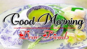 Good Morning all Images Photo for Facebook