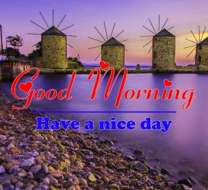 Good Morning all Images Pics 2021