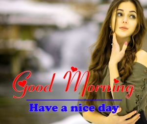 Good Morning all Images Pics Download 2