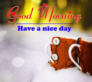 Good Morning all Images Pics Free 3