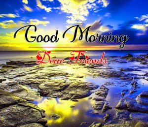 Good Morning all Images Pics Free