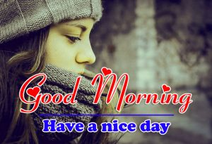 Good Morning all Images Pics New Download