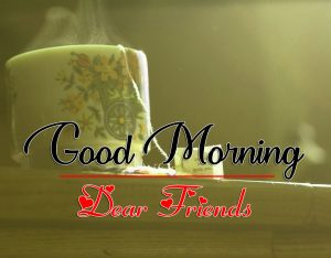 Good Morning all Images Pics for Whatsapp