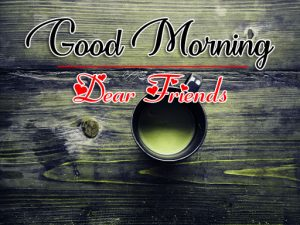 Good Morning all Images Wallpaper Download 2
