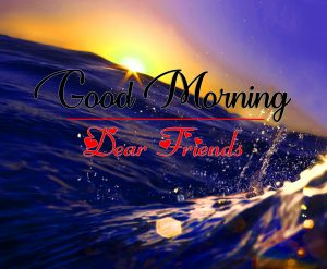 Good Morning all Images Wallpaper Download