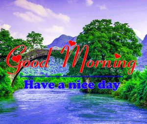 Good Morning all Images Wallpaper for Status 2