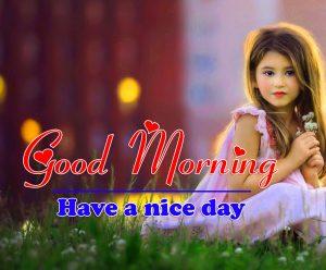 Good Morning all Images Wallpaper for girls