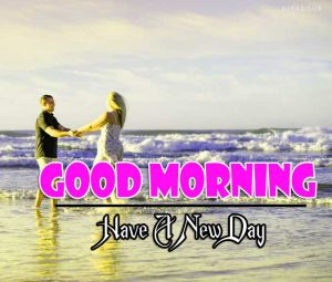 Good Morning photo Images 1