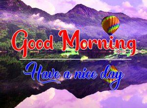 Latest All Good Morning Wallpaper