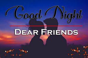 Latest Free Good Night Wallpaper