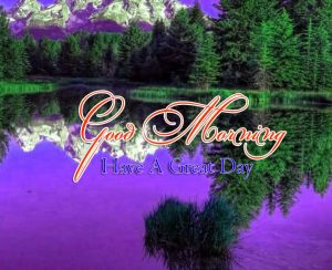 Latest Good Morning Download 4