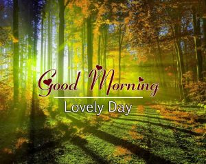 Latest Good Morning Download 5