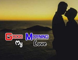 Latest Good Morning Download Images 2
