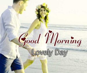 Latest Good Morning Images 2
