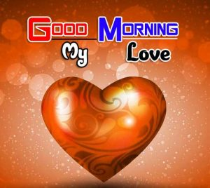 Latest Good Morning Images 3
