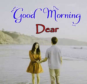 Latest Good Morning Images Hd 1