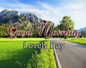 Latest Good Morning Images Photo 5
