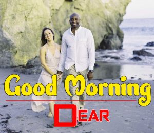 Latest Good Morning Images Pics 4