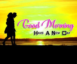 Latest Good Morning Images Wallpaper 3
