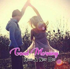 Latest Good Morning Phoot Images