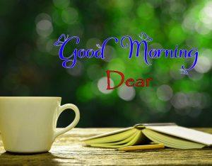 Latest Good Morning Photo 2