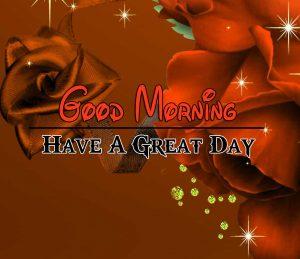 Latest Good Morning Photo 3