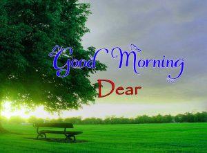 Latest Good Morning Photo 4