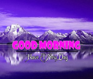 Latest Good Morning Photo Hd 2