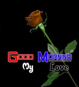 Latest Good Morning Photo Images 3