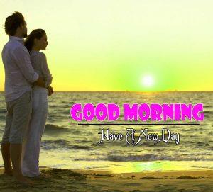 Latest Good Morning Pics 5