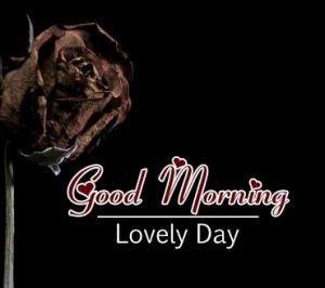 Latest Good Morning Pics Hd 1