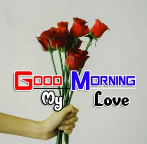 Latest Good Morning Pics Images .