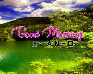 Latest Good Morning Pics Images 5