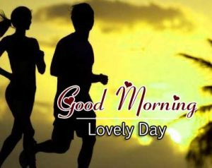 Latest Good Morning Pictures 2