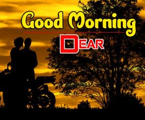 Latest Good Morning Pictures 3