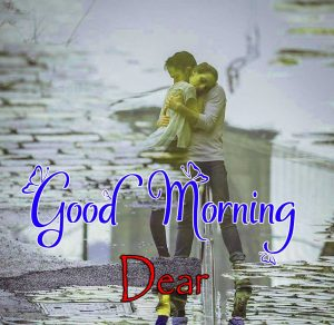 Latest Good Morning Pictures 4
