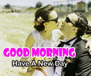 Latest Good Morning Pictures Hd 1