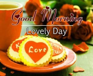 Latest Good Morning Pictures Hd Free 1