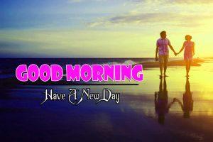 Latest Good Morning Wallpaper Hd 1